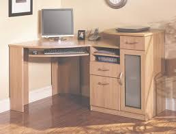 Cabinet For Home 35 Best Ideas Of Corner Desks For Home Office