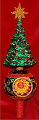 12 best finials images on pinterest christmas tree toppers