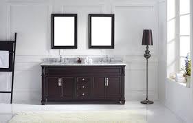 Bathroom Vanities Buy Bathroom Vanity - bathroom vanities fabulous modern vanity bathroom set villa pd