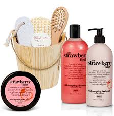 Bath And Body Gift Sets Body Butter And Spa Bath And Body Gift Set Cosmeticsgiftsets Com