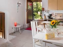 Wohnzimmer Konstanz Mieten Urlaubsdomizil Casa Caprano Fewo Direkt