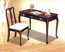 Small Writing Desks For Sale Cheap Writing Desk White Writing Desk Cheap Writing Desk With
