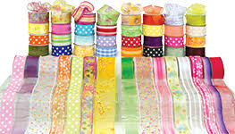 wholesale ribbon wholesale ribbon supply wholesale floral
