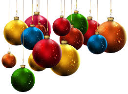 free clip art christmas ornaments part 31 christmas ornaments