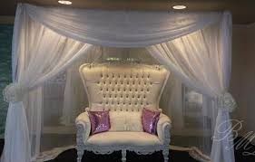 online linen rentals beautiful memories chair cover linen rental