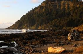 Holistic Health and Psychic Fair on Central Oregon Coast This Weekend