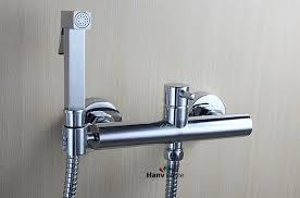 Handheld Bidet Sprayer Set For Toilets Online Get Cheap Kit Toilet Valve Aliexpress Com Alibaba Group