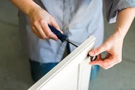 How To Paint Bathroom Diy How To Paint Bathroom Cabinets Like A Pro Waiting On Martha