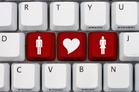 Love in the time of online dating Rappler