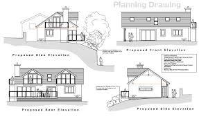 Enchanting Autocad House Plan Tutorial Pdf Ideas Best Idea Home Autocad 3d House Plans