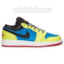 s basketball boots nz boys 3 5 7 askchched co nz