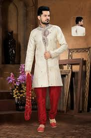 wedding collection for mens wedding dresses indian wedding dress men indian wedding dress