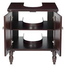 bathroom pedestal sink cabinet cabinet to go around pedestal sink round storage cabinet cabinet to