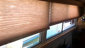 How Much Are Blinds For A House Rv Blinds U0026 Window Shades Custom Made Blinds Com