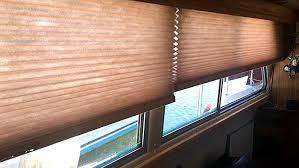 micro blinds for windows rv blinds u0026 window shades custom made blinds com