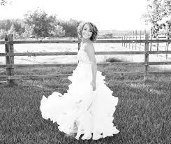 trash the prom dress hannah b u0027s photography