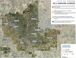 City Of San Jose Zoning Map by Development And Resource Management Plans U0026 Projects Under Review