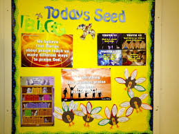 7 best youth ministry bulletin board ideas images on
