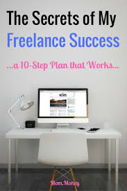 252 best freelance writing images on pinterest writing jobs