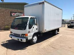 light transportation co spartanburg sc used box trucks for sale in spartanburg sc carsforsale com