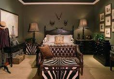 safari themed bedroom download safari themed room decor moviepulse me