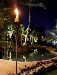 landscape lighting products swat mosquito mist systems