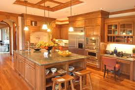 kitchen awesome traditional kitchen design gallery matched with