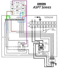 need help with th8321 install dehumidification setup