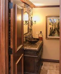 tuscan bathroom ideas tuscan bathroom paint ideas with framed wall tuscan bathroom