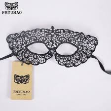 online buy wholesale white mask halloween from china white mask
