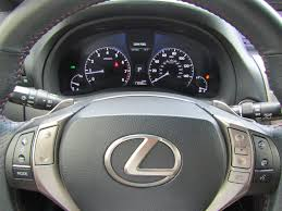 lexus rx 350 for sale orlando fl used one owner 2015 lexus rx 350 350 crafted line near clermont