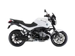 lowest price of bmw car in india bmw r 1200 r bike price specification features bmw bikes on