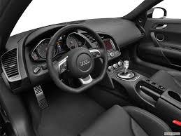 audi convertible interior 7990 st1280 163 jpg