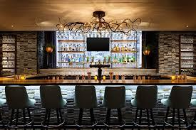 design home book boston boston hotel luxury hotels downtown ames boston hotel