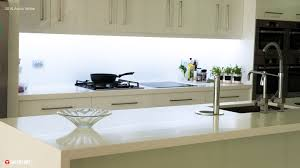 kitchen cabinet white cabinets and black quartz countertops