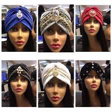 Hair Extensions Everett Wa by Queens Hair U0026 Beauty Supply 14 Photos U0026 28 Reviews Cosmetics
