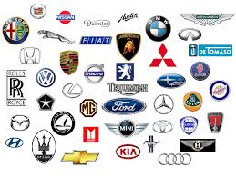 peugeot car logo fantastik logos car logos