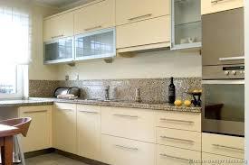 kitchen cream cabinets cream kitchen cabinets krepim club