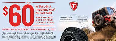 black friday tire deals 2017 mavis discount tire promotions u0026 specials