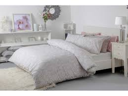 india blush duvet cover sets