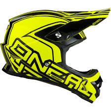 motocross helmet canada oneal 3 series lizzy motocross helmet off road mx atv quad bike