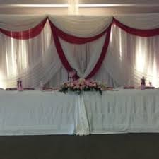 san jose party rentals aa party rentals closed party equipment rentals valley