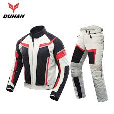 motorcycle clothing compare prices on jacket motorcycle womens online shopping buy