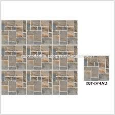 9 x 9 vinyl floor tiles page best home decorating ideas