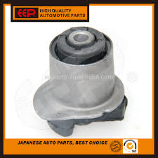 lexus lx450 junk yards rear control arm bushing for toyota rear control arm bushing for