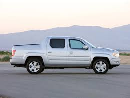 honda truck lifted 2011 honda ridgeline price photos reviews u0026 features