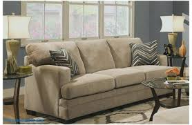 Most Comfortable Sofa Sleeper Articles With Mitchell Gold Sofa Bed Tag Gold Couches