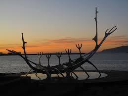 free images beach sea coast sand ocean horizon sunrise