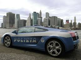 police lamborghini wallpaper lamborghini gallardo police car 2004 picture 4 of 7