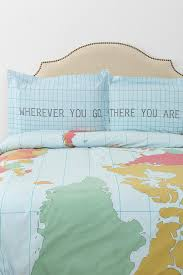 World Map Tablecloth by 28 Best Cool Travel Maps Images On Pinterest Travel Maps Travel
